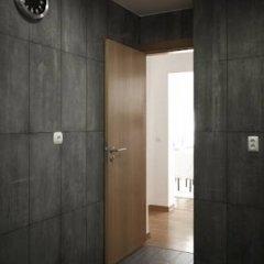 Отель Wonderful Lisboa St. Vincent Апартаменты с различными типами кроватей фото 15