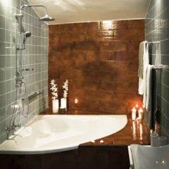 Отель Wonderful Lisboa St. Vincent Апартаменты с различными типами кроватей фото 3