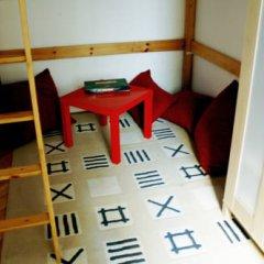 Отель Ribollita Apartman Апартаменты фото 10