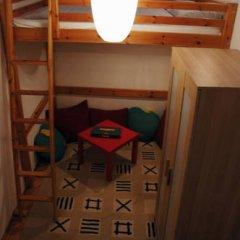 Отель Ribollita Apartman Апартаменты фото 5