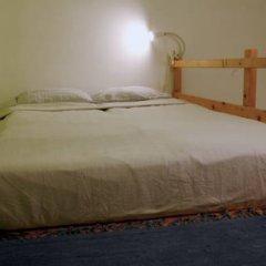 Отель Ribollita Apartman Апартаменты фото 9
