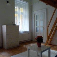 Отель Ribollita Apartman Апартаменты фото 3