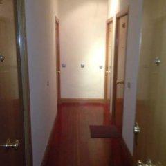 Отель Apartamentos Calle Barquillo Студия с различными типами кроватей фото 13