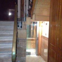 Отель Apartamentos Calle Barquillo Студия с различными типами кроватей фото 14