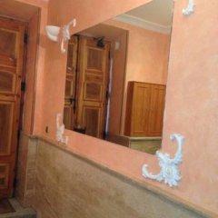 Отель Apartamentos Calle Barquillo Студия с различными типами кроватей фото 15