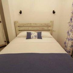 Aksam Sefasi Hotel 5* Стандартный номер фото 18