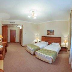 Гостиница Relita-Kazan 4* Стандартный номер с разными типами кроватей фото 13
