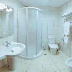 Гостиница Relita-Kazan 4* Номер Комфорт с разными типами кроватей фото 2