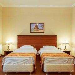 Гостиница Relita-Kazan 4* Номер Комфорт с разными типами кроватей фото 3