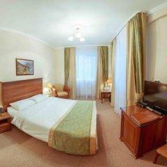 Гостиница Relita-Kazan 4* Стандартный номер с разными типами кроватей фото 2