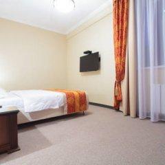 Гостиница Relita-Kazan 4* Люкс с разными типами кроватей фото 12
