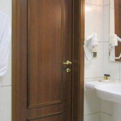 Гостиница Relita-Kazan 4* Люкс с разными типами кроватей фото 18