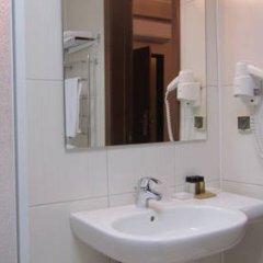 Гостиница Relita-Kazan 4* Номер Комфорт с разными типами кроватей фото 7
