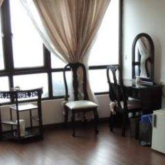 Tien My Hotel 2* Номер Делюкс фото 6