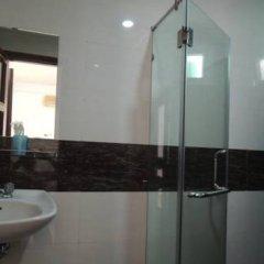 Tien My Hotel 2* Стандартный номер фото 4