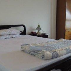 Tien My Hotel 2* Стандартный номер