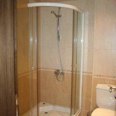 Отель Kalaydjiev Guest House Стандартный номер с различными типами кроватей фото 5