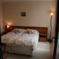 Отель Kalaydjiev Guest House Стандартный номер с различными типами кроватей фото 6