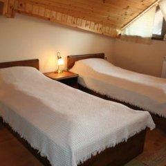 Отель Kalaydjiev Guest House Стандартный номер с различными типами кроватей фото 4