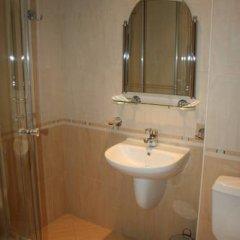 Отель Kalaydjiev Guest House Стандартный номер с различными типами кроватей фото 8