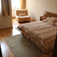 Отель Kalaydjiev Guest House Стандартный номер с различными типами кроватей фото 9