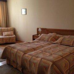 Отель Kalaydjiev Guest House Стандартный номер с различными типами кроватей
