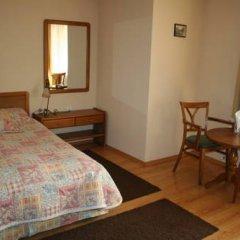 Отель Kalaydjiev Guest House Стандартный номер с различными типами кроватей фото 2