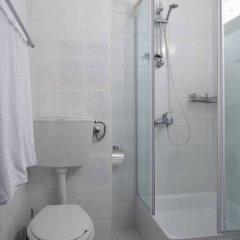 Elmar Hotel 3* Люкс с различными типами кроватей фото 2