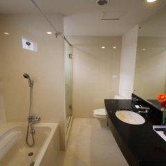 Отель Gm Suites 4* Люкс фото 13