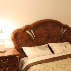 Гостиница Guest House Amelie Стандартный номер с различными типами кроватей фото 5