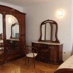 Гостиница Guest House Amelie Апартаменты с различными типами кроватей фото 4