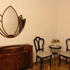 Гостиница Guest House Amelie Стандартный номер с различными типами кроватей фото 4