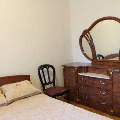Гостиница Guest House Amelie Стандартный номер с двуспальной кроватью (общая ванная комната)