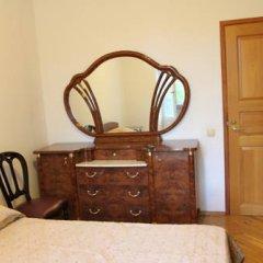 Гостиница Guest House Amelie Стандартный номер с двуспальной кроватью (общая ванная комната) фото 4