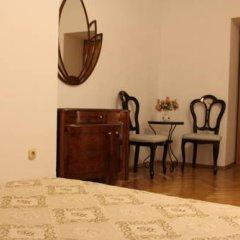 Гостиница Guest House Amelie Стандартный номер с различными типами кроватей фото 2
