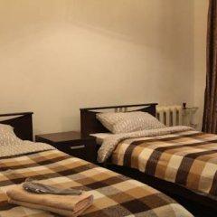 Гостиница Guest House Amelie Стандартный номер с 2 отдельными кроватями (общая ванная комната) фото 5