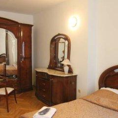 Гостиница Guest House Amelie Апартаменты с различными типами кроватей фото 3