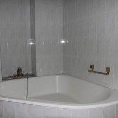 Гостиница Guest House Amelie Апартаменты с различными типами кроватей фото 7