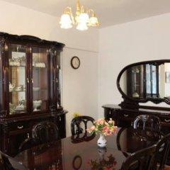 Гостиница Guest House Amelie Стандартный номер с 2 отдельными кроватями (общая ванная комната)