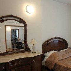 Гостиница Guest House Amelie Апартаменты с различными типами кроватей фото 6
