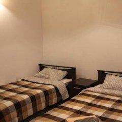 Гостиница Guest House Amelie Стандартный номер с 2 отдельными кроватями (общая ванная комната) фото 4