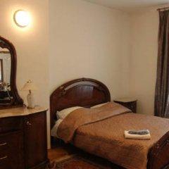 Гостиница Guest House Amelie Апартаменты с различными типами кроватей фото 11