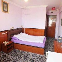 Katan Hotel 2* Стандартный номер с различными типами кроватей