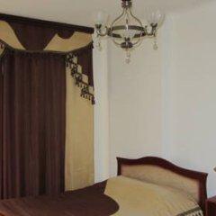 Гостиница Lighthouse 2* Стандартный номер с различными типами кроватей фото 6