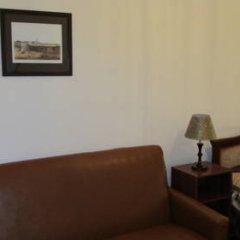 Гостиница Lighthouse 2* Номер категории Эконом с двуспальной кроватью (общая ванная комната) фото 8