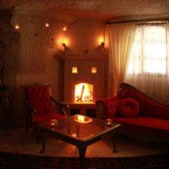 Stone Age Hotel Люкс с различными типами кроватей фото 5