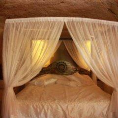Stone Age Hotel Люкс с различными типами кроватей фото 2