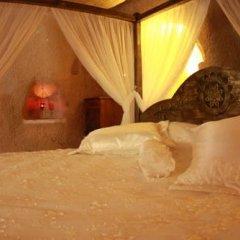 Stone Age Hotel Люкс с различными типами кроватей фото 6