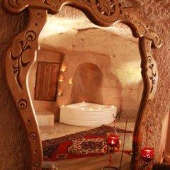 Stone Age Hotel Люкс с различными типами кроватей фото 4