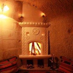 Stone Age Hotel Стандартный номер с 2 отдельными кроватями фото 6